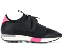 'Race Runner' Sneakers
