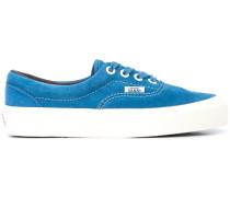 'Era' Sneakers