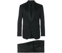 Klassischer Anzug