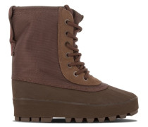 'Yeezy 950 M' High-Top-Sneakers