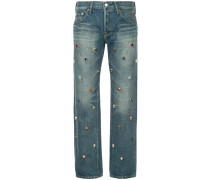 bijoux jeans - Unavailable