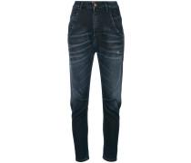 'Fayza 084PF' Jeans