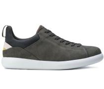 'Pelotas Capsule XL' Sneakers