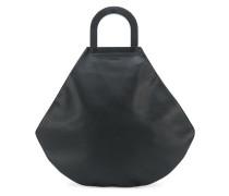 'Stencil' Handtasche