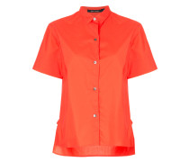 Baci short sleeve shirt