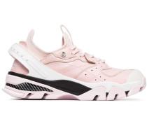 'Carla' Sneakers