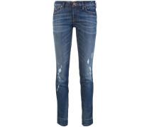 'Gracey-T JoggJeans 084YH' Jeans