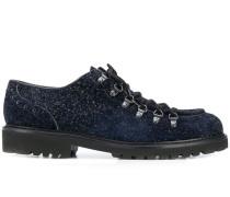 'Phil' Derby-Schuhe