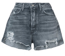 'Cindy' Shorts