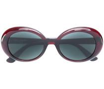 'SL 98 California' Sonnenbrille