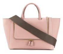 'Vere' Handtasche
