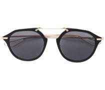 'Kohn' Sonnenbrille