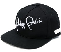 Baseball-Kappe mit Logo