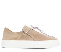 'Sabot Campo' Wildleder-Sneakers