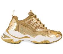 'Astro' Sneakers