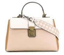 'Piazza' Handtasche