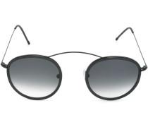 'Met-ro 2' Sonnenbrille