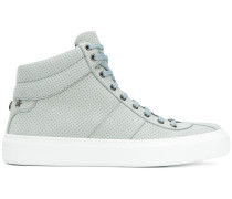 'Belgravi' High-Top-Sneakers