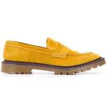 'Yankee' Loafer