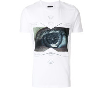 'Another Point of View' T-Shirt