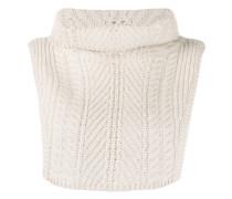 'Ashford' Pullover