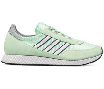'Glenbrook Spezial' Sneakers
