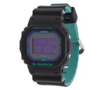 'GW-B5600BL-1ER ' Armbanduhr