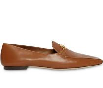 'Monogram' Loafer
