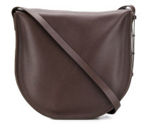 'Saddle' Hobo-Tasche