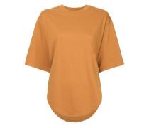 classic short-sleeve T-shirt