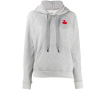 'Malibu' Sweatshirt
