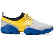 'Dub' Sneakers