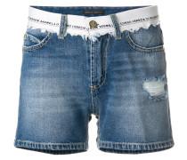 short length shorts