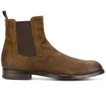 'Tempus' Chelsea-Boots