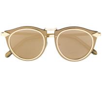Solar Harvest Superstars sunglasses