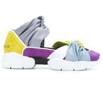 Colour-Block-Sneakers