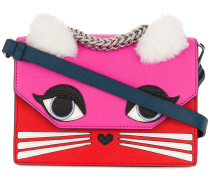 'Klassic Fun' Mini-Tasche
