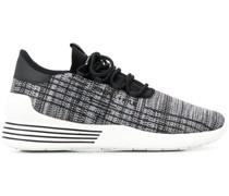 'Dreeze' Sneakers