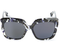 'Rita' Sonnenbrille