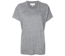 classic loose fit T-shirt