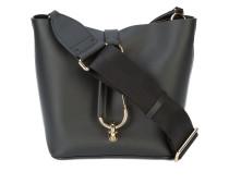 Belay Hobo small shoulder bag