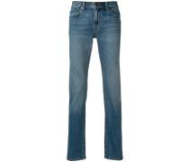 Gerade 'Tyler' Jeans