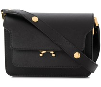 Mini 'Trunk' Handtasche