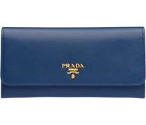 931e2f29cea99 Klassisches Portemonnaie. Prada