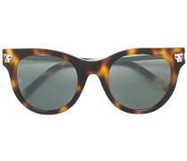 'Panthère' Sonnenbrille