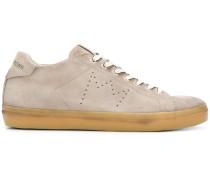 'M_136' Sneakers