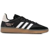 'Samba RM' Sneakers