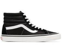 'SK8-Hi 38 DX' Sneakers