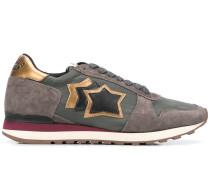 'Argogany' Sneakers