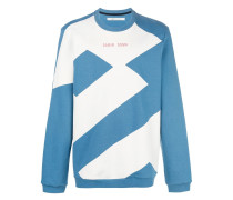 x LOTTO 'Werno' Sweatshirt
